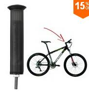 Buy cheap bike gps tracker, motor cycle gps tracker,E-Bike GPS Trakcer from wholesalers
