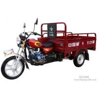 Quality motorcycle tricycle for sale