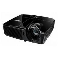 Buy cheap ES 551 TFT Display DLP Multimedia Projector For Computer from wholesalers