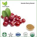 Buy cheap acerola cherry extract vitamin c,acerola cherry extract powder from wholesalers