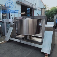 Buy cheap Small Scale 150kg/H Garri Processing Plant from wholesalers