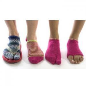 China Sneaker socks for women on sale