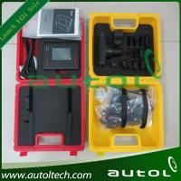 Buy cheap 2013 Newest Launch x431 solo diagnostic tool Launch X-431 Solo 54 software With Multi Languages from wholesalers