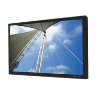 Buy cheap Metal Case Cctv Security Monitor , Custom Ultra Slim Cctv Display Monitors from wholesalers