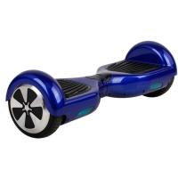 Buy cheap buy two wheel smart balance electric scooter smart scooter board blue red white from wholesalers