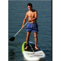 Buy cheap 11' Paddle Plate Adult Plate Surfboard Floating Plate Sup from wholesalers