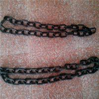 Buy cheap strong stainless steel dog chain from wholesalers