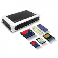 Buy cheap low frequency rfid contactless ID card reader from wholesalers