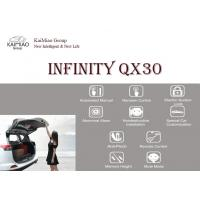 Buy cheap Infinity QX30 Intelligent Electric Tailgate Lift System In Global Automotive Aftermarket from wholesalers