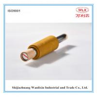 Buy cheap High accuracy Chinese supplier oxygen sensor head/tip for steel mill from wholesalers