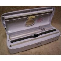 Buy cheap electronic wine stopper vacuum sealer from wholesalers