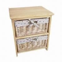 Buy cheap Willow Householder for Living Room Cabinet from wholesalers