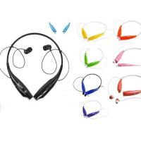 Buy cheap 2014 HOT selling Black and white HV-800 Wireless Bluetooth V 4.1+EDR Sport Stereo Headset from wholesalers