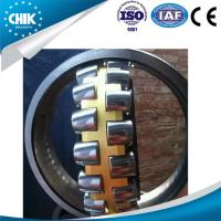 Buy cheap Spherical Roller 22310 E Bearing sizes 50x110x40 Spherical Roller Bearing 22310E wholesale good price from wholesalers