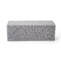 Buy cheap Glass Pumice Stone for Grill Grate Cleaning from wholesalers
