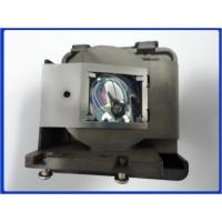 Buy cheap Viewsonic projector lamp for RLC-049 PJD6241 / PJD6381 / PJD6531W from wholesalers