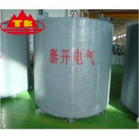 Buy cheap Current limiting reactor product