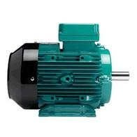 Buy cheap Dayton motor from wholesalers