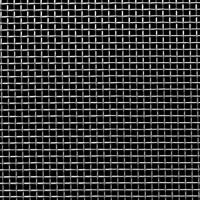 Buy cheap Plain Steel Wire Mesh |Made by Q195/235 Plain/Twill/Dutch Weave Specification from wholesalers