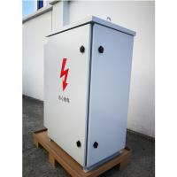 Buy cheap Cabinet & Metal Sheet Works from wholesalers