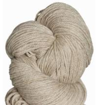 Buy cheap open end/CVC yarn from wholesalers