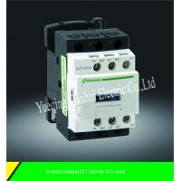 Buy cheap LC1-D12 AC CONTACTOR from wholesalers