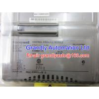 Buy cheap Original New Honeywell CC-PCF901 Control Firewall Module - grandlyauto@163.com from wholesalers