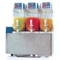 Buy cheap Automatic control Slush Cold Drink Dispenser / commercial juice dispenser from wholesalers
