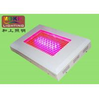 Buy cheap Red, Blue PC Sheet AC85 - 265V Waterproof LED Panel Grow Lights For Plant
