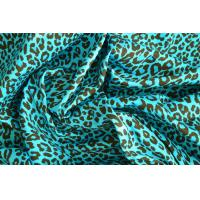 Buy cheap Shoes Printed Cotton Canvas / Heavy Canvas Fabric Bulk Production from wholesalers