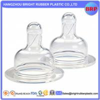 Buy cheap Designing Liquid Silicone Rubber Prototypes and Components from wholesalers