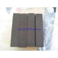 Buy cheap Offshore Oil Platform Cellular Glass Insulation , Heat Insulation Materials from wholesalers