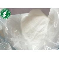 Buy cheap 99%Male Sexual Enhancement Anabolic Steroid White Powder  Fluoxymesteron Halotestin Cas 76-43-7 from wholesalers