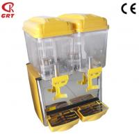 Buy cheap refrigerated beverage dispenser from wholesalers
