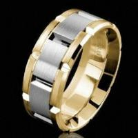 Buy cheap Ring, Available in Various Colors product