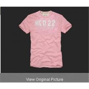Buy cheap Apparel,Men's T-shirt ,HOLLISTER T-shirt product