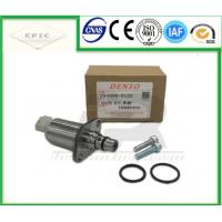 Buy cheap Diesel Fuel Pump Suction Control Valve Nissan X-Trail 2.2 Dci Scv 294009-0120 from wholesalers