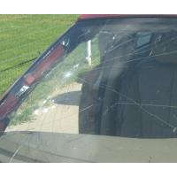 Buy cheap auto windscreens & laminated window glass from wholesalers