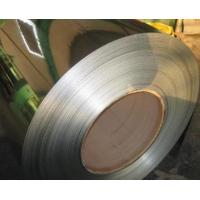 Buy cheap SPCC DX51D ZINC Cold Rolled Coil Hot Dipped Galvalume Steel Coil Sheet Plate GL from wholesalers