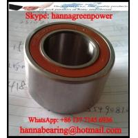 Buy cheap BD35-12DU8A  BD35-12DU Automotive Air Conditioner Bearing 35x64x37mm from wholesalers