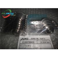 Buy cheap SMT MACHINE SPARE PARTS JUKI FEEDER SHAKE ARM ASM E1303706AC0 from wholesalers