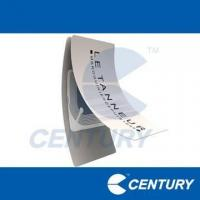 Buy cheap garment label from wholesalers