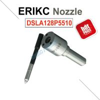 Buy cheap bosch oil jet nozzle DSLA128P5510(0433175510) Ford Cargonozzle DSLA 128 P 5510(0  433 175 510) for Komatsu 0 445 120231 from wholesalers
