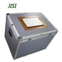 Buy cheap PE Plastic Low Temperature Thermal Insulation Panels  For  Ice Cream Packaging Box from wholesalers