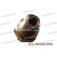 Buy cheap Fitting Hex Nipple 1/8pt X 1/8pt Suitable For Cutter Xlc7000 / Z7 Parts 465501045 from wholesalers