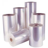 Buy cheap Heat shrink film-best price from wholesalers