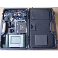 Buy cheap AUTOBOSS V30 AUTO SCANNER DIAGNOSTIC TOOL TESTER from wholesalers