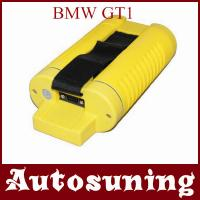Buy cheap BMW GT1 Scanner DIS+SSS Used with IBM T30 laptop from wholesalers