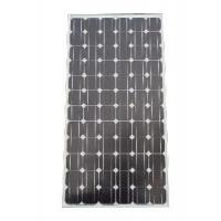 Buy cheap Mono Crystalline Solar Panel (275W-300W) from wholesalers