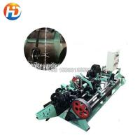 Buy cheap Factory price high speed barbed wire machine for sale from wholesalers